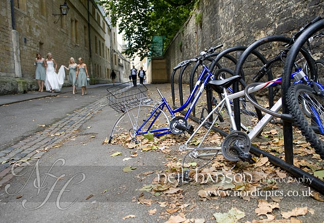 Exeter_College_Oxford_Wedding_Photography_by_neil_hanson_1