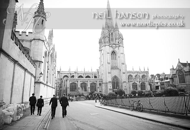 Exeter_College_Oxford_Wedding_Photography_by_neil_hanson_4