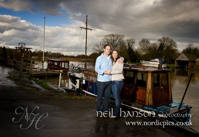 magenta amp mark�s prewedding portraits 187 nordicpics blog