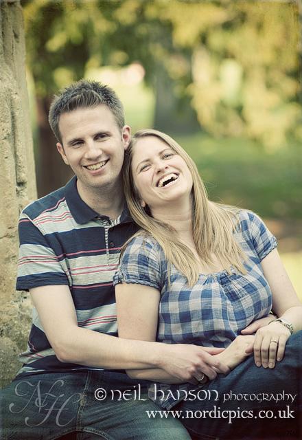 Abingdon press wedding