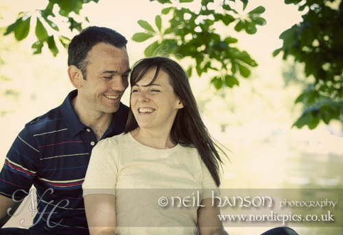 Berkshire Wedding Photography at Bisham Abbey by Neil Hanson