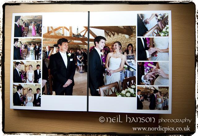 Laura Mark S Wedding Album Caswell House Oxfordshire Nordicpics Blog