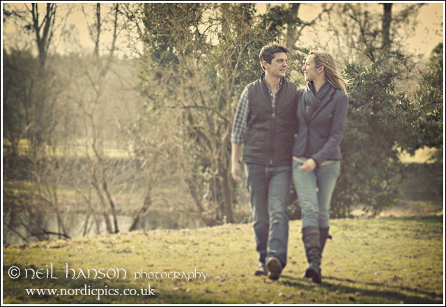 Oxfordshire Weddingh photography by Neil Hanson at Caswell House Brize Norton