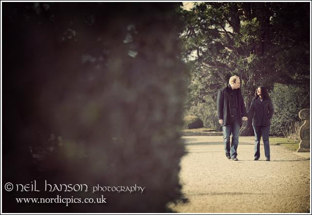 Oxfordshire Photographer Neil Hanson provides a modern contemporary Wedding photography coverage for Eynsham Hall near Witney