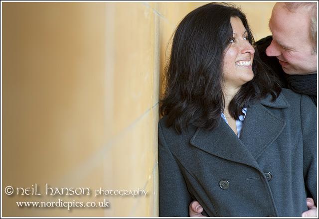 Wedding Photography at Eynsham Hall Wedding Oxfordshire by Neil Hanson