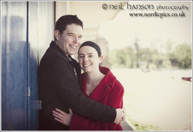 Christ Church College Oxford Wedding Photography by Neil Hanson