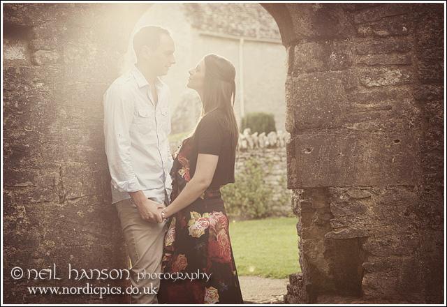 Neil hanson Photography provides modern creative Wedding Photography for Eynsham Hall in Oxfordshire