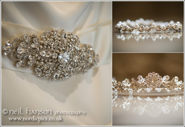 Important Wedding day details at caswell House Venue in the Cotswolds